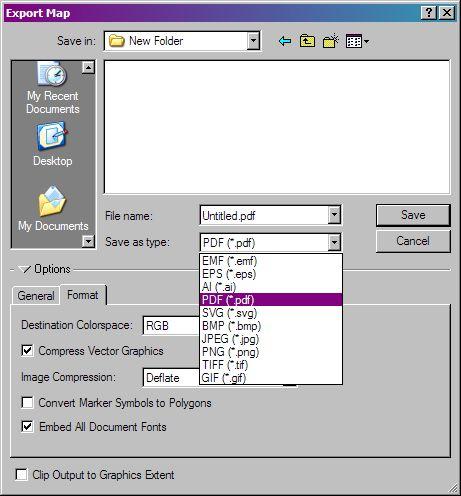 [O-Image] Export PDF