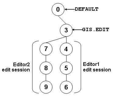 [O-Image] State tree 7