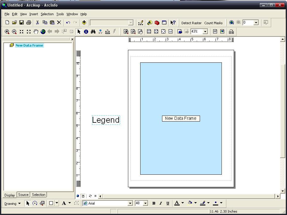[O-Image] Layout example1
