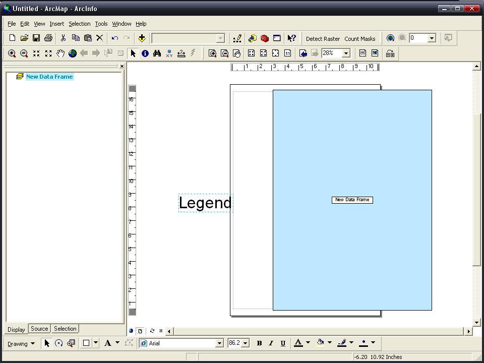 [O-Image] Layout example 2