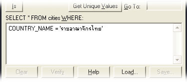 [O-Image] Thai example