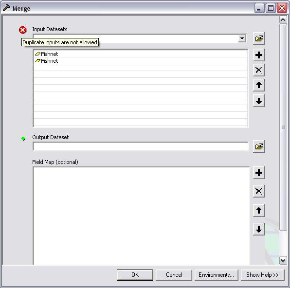 [O-Image] Duplicate_Inputs