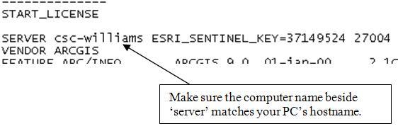 [O-Image] ServerName