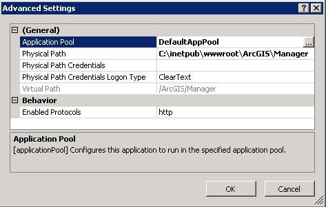 [O-Image] application_Pool