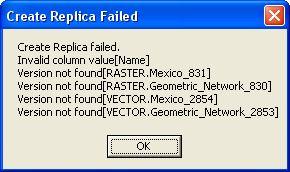 [O-Image] error