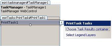 [O-Image] Single Task Example