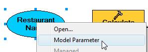 [O-Image] MakeInputParameter