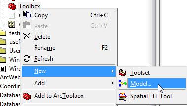 [O-Image] CreateNewModel