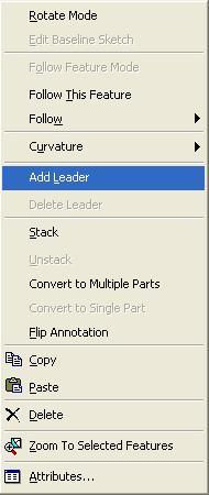 [O-Image] Add_Leader