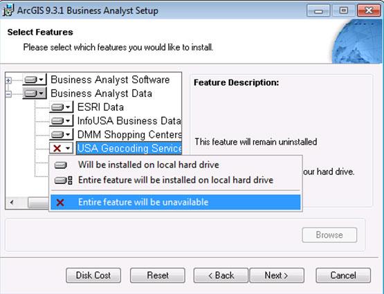 [O-Image] select feature1