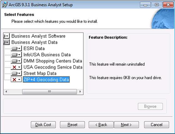 [O-Image] select feature2