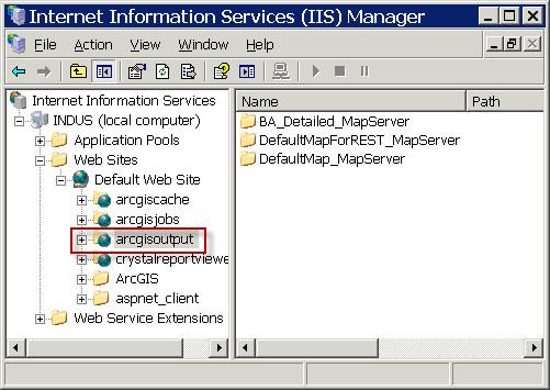 HTTP ERROR 401 0 UNAUTHORIZED WEB CONFIG - Error: The remote