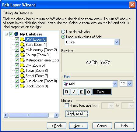 [O-Image] Edit Layer wizard