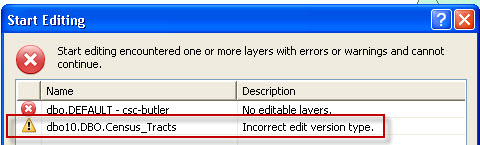 [O-Image] [O]start editing