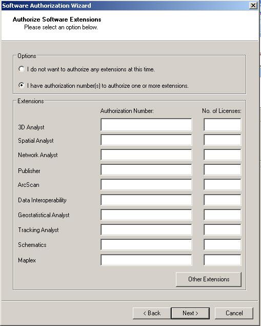 [O-Image] Authorization Step 6