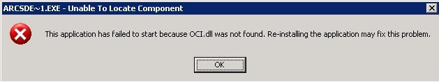 [O-Image] install_error