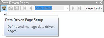 [O-Image] Data Driven Page Setup