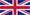 [O-Image] UK Flag