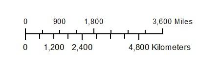 [O-Image] Align Scale Bar