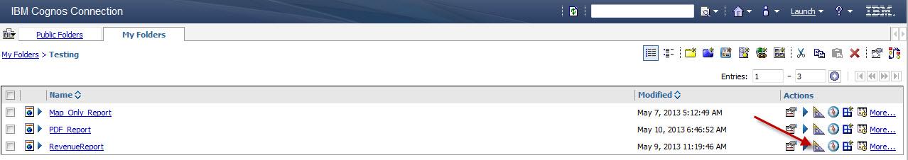 [O-Image] Open Report Designer