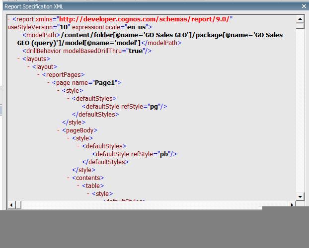 [O-Image] CopyXML