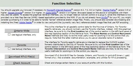[O-Image] Download NTv2 File(s)
