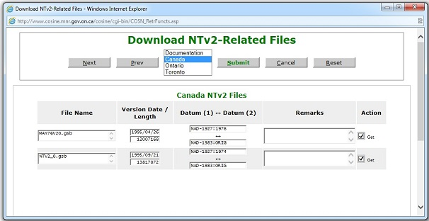 [O-Image] Figure 2 -  Download NTv2-Related Files