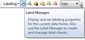 [O-Image] LabelManager