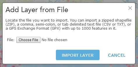 [O-Image] Add Layer From File