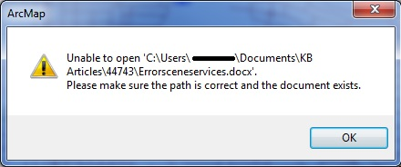 [O-Image] Please make sure the path is correct and the document exists