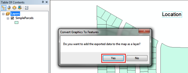 The picture shows the prompt