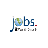 IT Jobs in Canada