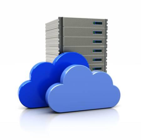 Cloud%20storage%20--%20SS%20450pxl.jpg