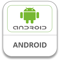 V2 android