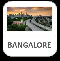V2 bangalore