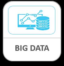 V2 bigdata