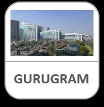 V2 gurugram