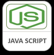 V2 javascript