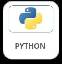 V2 python
