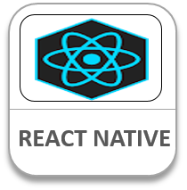 V2 reactnative