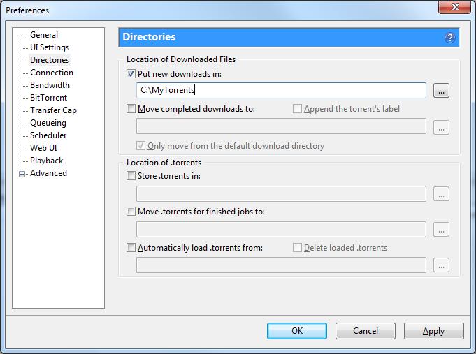 utorrent 2.2.1 win 10