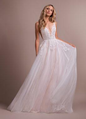 c47c432ecd0c Our Events   Janene's Bridal Boutique