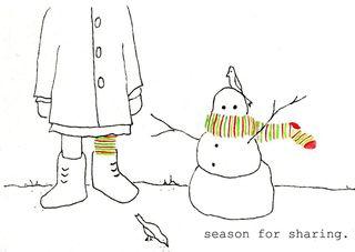 Seasonforsharing