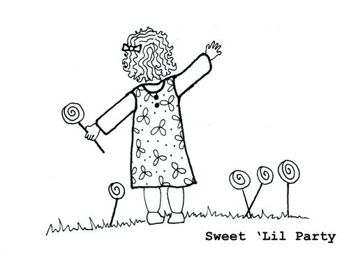 Sweetlil