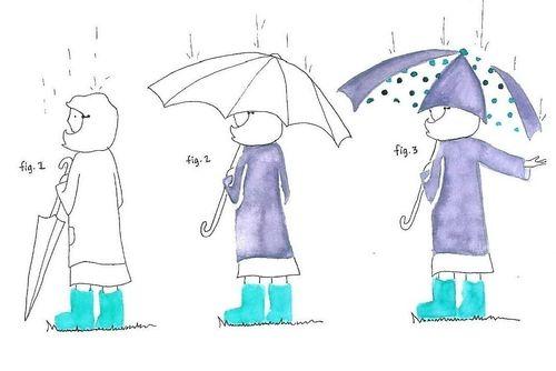 Rain sequence 002 (2)