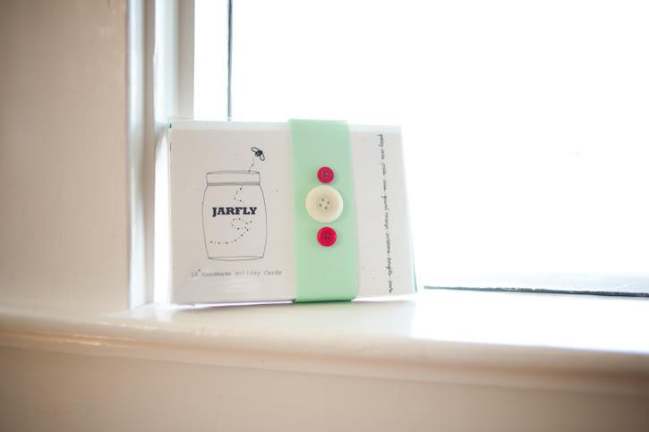 Jarflycards
