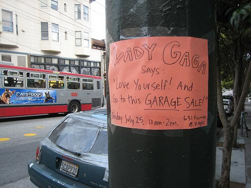 Lady-Gaga-Garage-Sale_681602915