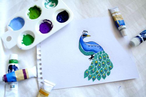 Peacock 3 024