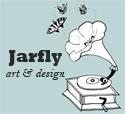 Jarflybutton2