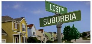 Lost-in-suburbia-310x150